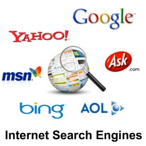 Internet-Search-Engines-min-300x300 Understanding Search Engines for SEO