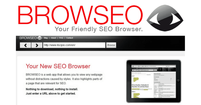 Untitled-design-15-672x350-min 13 Beginner SEO Tools to Help You Rank in Google