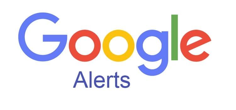 fgd-min 13 Beginner SEO Tools to Help You Rank in Google
