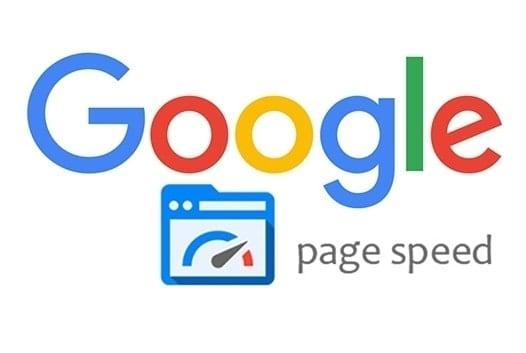 googepagespeed-min 13 Beginner SEO Tools to Help You Rank in Google