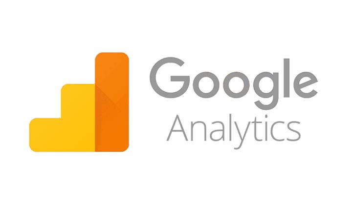 googleanalytics-min 13 Beginner SEO Tools to Help You Rank in Google
