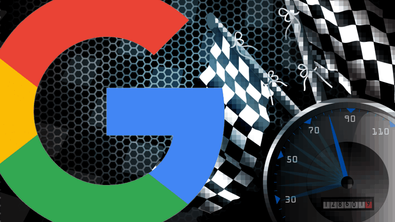 google-amp-speed-race-fast-ss-1920-800x450-min 10 SEO Mistakes to Avoid