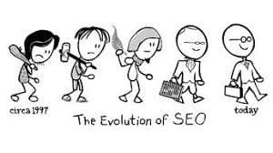 The Evolution of what is an seo slug