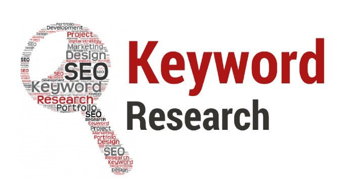 Selling SEO to small and micro businesses Keyword research and implementation