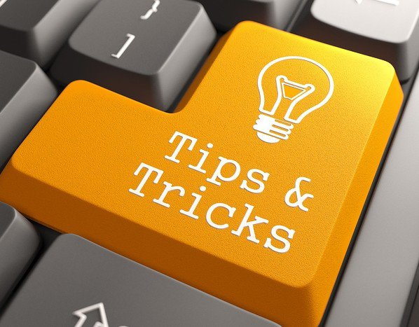 Are breadcrumbs good for SEO tips and tricks