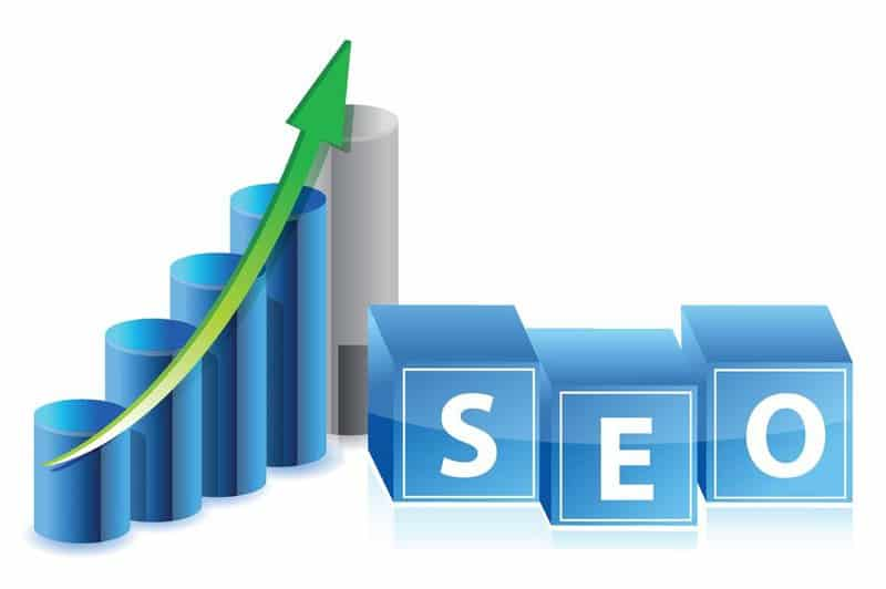 What is link exchange in SEO Good link exchange