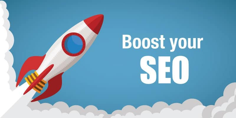 RSS feed SEO benefits Boosting Your SEO
