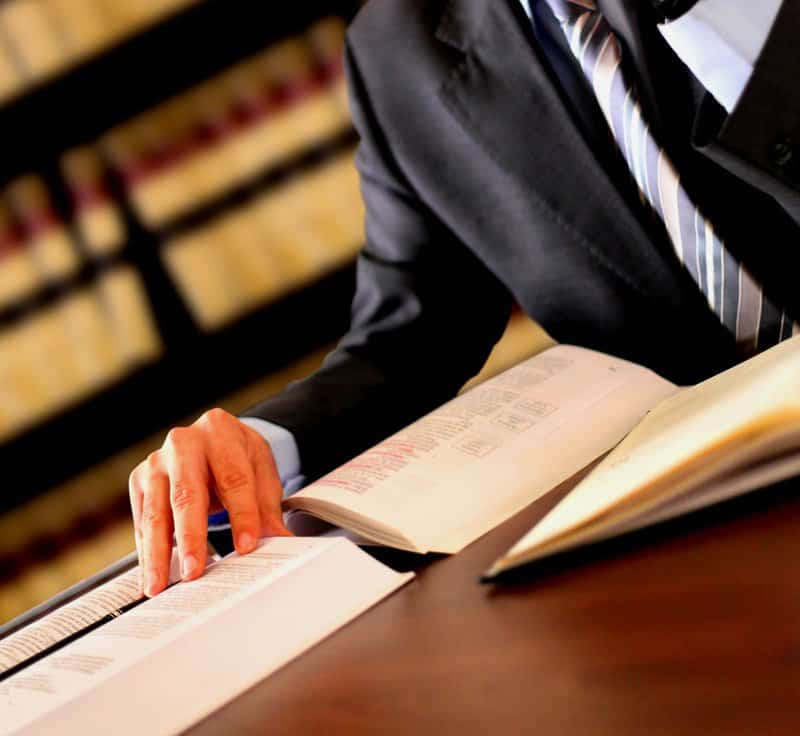 Opportunities, restaurant, food, money, profit, lawyer, reading, books, library