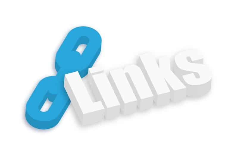What is link exchange in SEO today