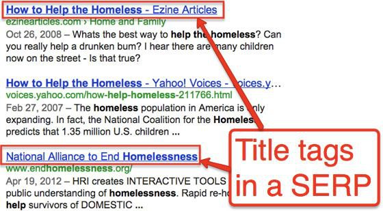 http://How does changing page title affect SEO title tags