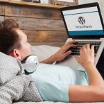 WordPress: A Complete Guide for Beginners
