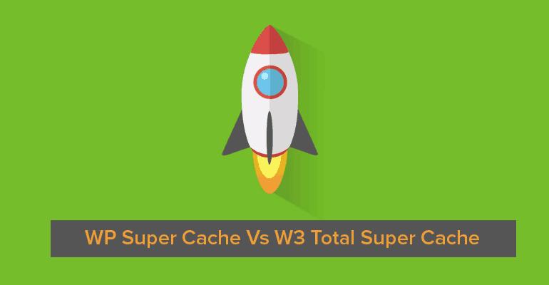 Cache plugins and WordPress SEO